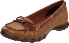Slippers Rational Frauen Loafers