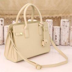 Saya menjual Pca2010 seharga Rp200.000. Dapatkan produk ini hanya di Shopee! http://shopee.co.id/binjuw/1132935 #ShopeeID