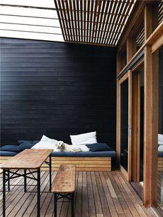 prefabricados de espuma de pared de cemento panel de bambú revestimiento de pared exterior comercial-Otros Suelos-Identificación del producto:300007382122-spanish.alibaba.com