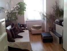 Shag Rug, Home Decor, Little Kitchen, Round Round, Homes, House, Shaggy Rug, Decoration Home, Room Decor