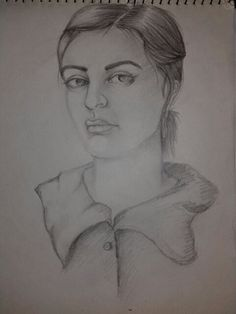 Yes its not perfect but m happy i tried it n feeling gud!