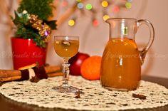 Medovina - Honey wine