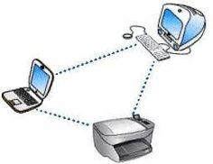 ad hoc, How to create adhoc network in windows 7