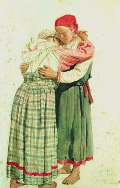 ilya-repin-two-peasant-women-1878