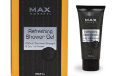 Max Moretti Spa on Packaging of the World - Creative Package Design Gallery