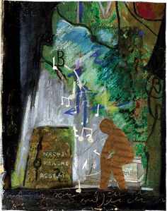 Dante a Milano sino al opera di Gudrun Sleiter Dante Alighieri, Opera, Painting, Tinkerbell, Opera House, Painting Art, Paintings, Painted Canvas, Drawings