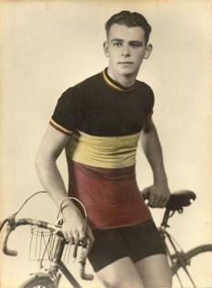 CYCLO PASSION: De Ronde van Vlaanderen (1913-2013)