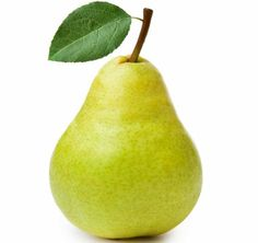 Health Benefits of Pears | Organic Facts