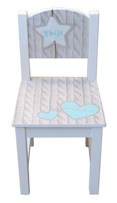 Kinderstoel En Tafel Met Naam.31 Verrukkelijke Afbeeldingen Over Gepimpte Kinderstoeltjes
