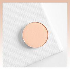 Colourpop Pressed Eyeshadow in Full Zip - $5.00