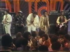 "Summer Breeze - The Isley Brothers  from album ""3+3"" in 1973  originally performed by Seals & Clofts in 1972"
