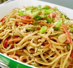Try our collection of 20 fun desk lunches for work that arent boring, such as chicken wraps, peanut noodles and more at Food.com.