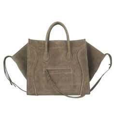 celine luggage bag buy online
