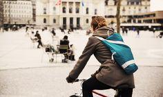 Reflect YOUR style! @ Zurich Bellevue