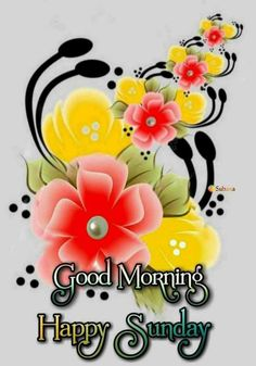 Good Morning Wishes Quotes, Sunday Wishes, Good Morning Happy Sunday, Happy Sunday Quotes, Good Morning Photos, Good Morning Gif, Good Morning Flowers, Good Morning Greetings, Beautiful Love Pictures