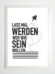 ITSH Inspiration Board DE Typography may be the art work as well as method of Words Quotes, Life Quotes, Sayings, Famous Quotes, Best Quotes, Motivational Quotes, Inspirational Quotes, German Quotes, Lema