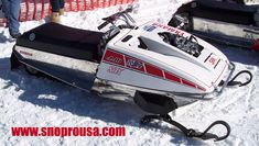Vintage Sled, Vintage Racing, West Yellowstone, Snowmobiles, Yamaha, Montana, Boat, Classic, Derby
