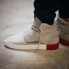 c514947e14b9 Brandnewfresh.net  MensFashionSneakers Adidas Boots