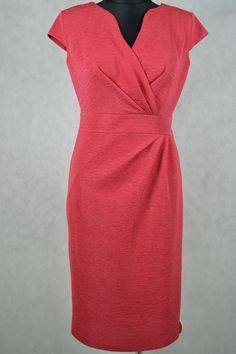 sukienki letnie dla puszystych - Szukaj w Google