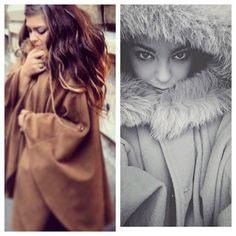 Instagram media une_costafan - Il fait trop froid