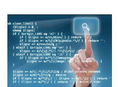 Je vous recommande cette offre : Développeur WEB / Startup - H/F  Société : Bureaux A Partager / Lieu : Paris