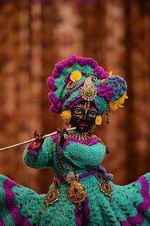 Motivation Beauty Radha Krishna Holi, Krishna Lila, Jai Shree Krishna, Cute Krishna, Lord Krishna Images, Radha Krishna Pictures, Krishna Photos, Radhe Krishna, Krishna Art