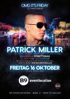 3d Logo, Festivals, Summer Jam, Partys, Flyer, First Night, Ibiza, Mirrored Sunglasses, Dj