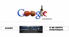 Google has gone #Italian!