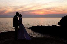 www.fotoemozioni.eu - Camogli wedding, Fotoemozioni wedding Photographer, Matrimonio a Camogli