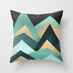 #pillow #home #decor