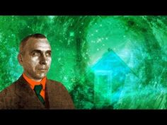 Great Minds: Alfred Wegener, Hank introduces us to Alfred Wegener, a voraciously curious guy who proposed the original theory of continental drift - and was laughed at for it.