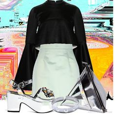 An+ET+named+Twiggy+|+Women's+Outfit+|+ASOS+Fashion+Finder