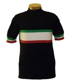 CICLISMO SHORT SLEEVE Cycling Jerseys 684c444b5
