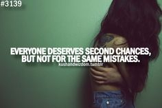 cheating quotes - Google Search