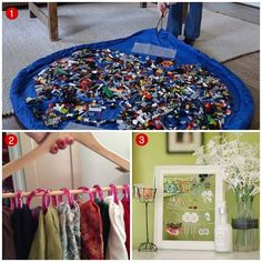 Ingenious ways to clean up household http://veu.sk/index.php/aktuality/1787-domyselne-sposoby-ako-upratat-domacnost.html #ingenious #ways #clean #household