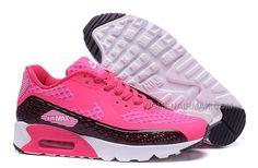 http://www.womenairmax.com/women-air-max-90-nike-sneakers-257-free-shipping.html WOMEN AIR MAX 90 NIKE SNEAKERS 257 Only $63.00 , Free Shipping!