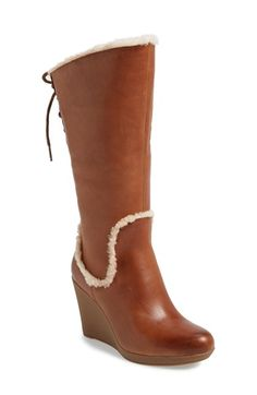 eef9cc8d4 76 best Wellies images in 2017   Beautiful shoes, Bootie boots, Nice ...