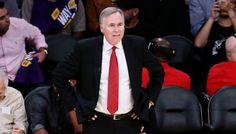 Les Rockets s'estiment encore en présaison -  Avec trois victoires, dont deux à l'extérieur ainsi qu'une de prestige face aux Warriors, pour aucune défaite, les Rockets ont parfaitement entamé la saison. Néanmoins, et c'est bien normal, il… Lire la suite»  http://www.basketusa.com/wp-content/uploads/2017/10/161026_lakers_v_rockets_045-570x325.jpg - Par http://www.78682homes.com/les-rockets-sestiment-enc