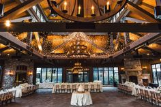 the farm at old edwards inn : wedding : atlanta wedding photographer : winter wedding : white green gold_00046