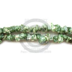 Product Name: AgateBead4 Price$USD 1.75 Size: 4 to 6 mm