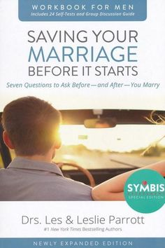saving yourself for marriage bible verses