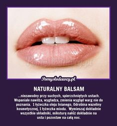 Beauty Care, Diy Beauty, Beauty Makeup, Beauty Hacks, Beauty Tips, Face Care, Body Care, Cata, Natural Cosmetics