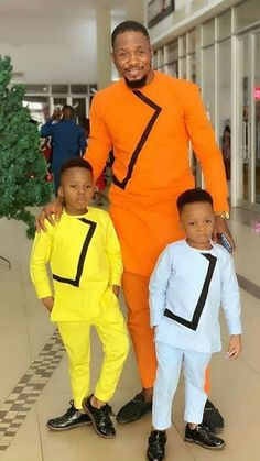 Kids fashion Store - Kids fashion Videos Country - Kids fashion Dress Little Girls - - - African Wear Styles For Men, African Shirts For Men, African Attire For Men, African Clothing For Men, Nigerian Men Fashion, African Fashion Ankara, Latest African Fashion Dresses, African Print Fashion, African Fashion For Men