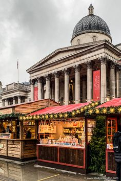 Best Christmas Markets in London - 7 Markets You Have to See in the City London Christmas market in Best European Christmas Markets, London Christmas Market, London Christmas Lights, Christmas Markets Europe, Paris Christmas, Christmas Booth, Christmas Travel, Holiday Travel, London Blog
