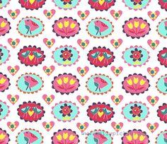 surface pattern www.emilypickle.com