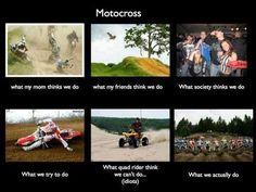 Imagini pentru dirtbike memes