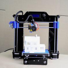 Best 3d Printer, Gym Equipment, Shopping, Workout Equipment