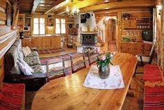 Výsledok vyhľadávania obrázkov pre dopyt tatranska drevenica Couch, Furniture, Home Decor, Settee, Decoration Home, Sofa, Room Decor, Home Furnishings, Sofas