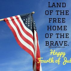 ced6bc4ca0ebc 8 Best 4th of July Messages 2016