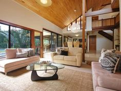 Byron Bay, Luxury House for holiday in Byron Bay, Australia